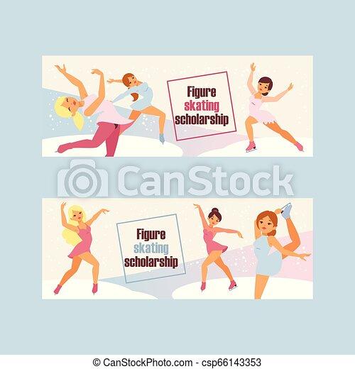 f771befa742b Girlie Διανυσματικά γραφικά Clipart. 1 443 Girlie Διατίθενται διανυσματικές  απεικονίσεις clipart EPS από χιλιάδες, σχεδιαστών απεικονίσεων προνομίων,  ...