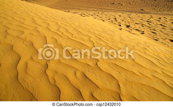 άμμοs  - csp12432010