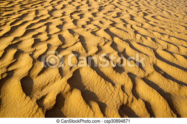 άμμοs  - csp30894871