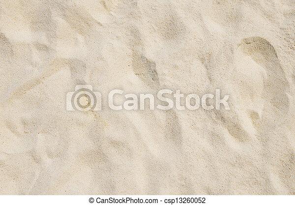 άμμοs  - csp13260052