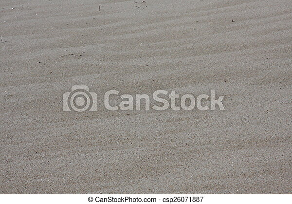 άμμοs  - csp26071887
