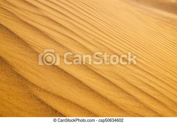 άμμοs  - csp50634602