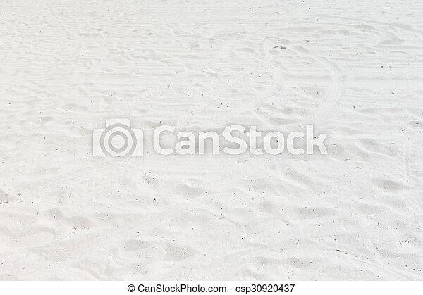 άμμοs  - csp30920437
