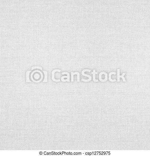 άσπρο , αφαιρώ , φόντο , καμβάς  - csp12752975