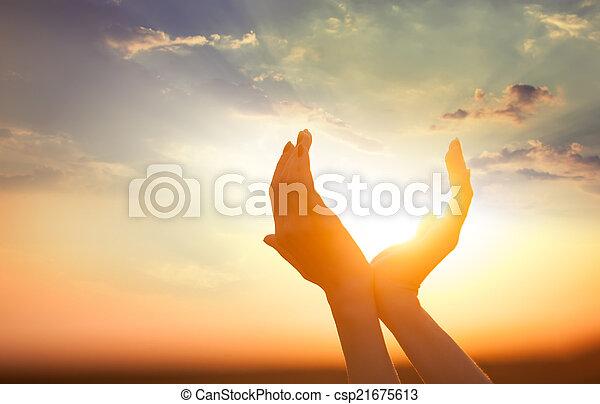ήλιοs , χαράζω , αμπάρι ανάμιξη  - csp21675613