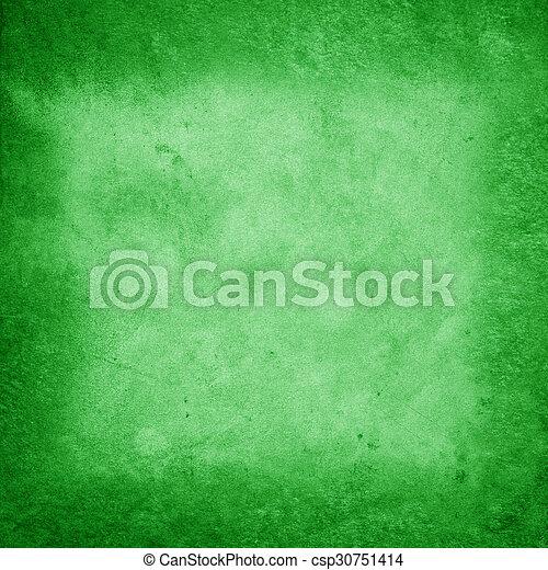 αγίνωτος φόντο  - csp30751414