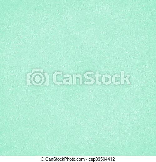 αγίνωτος φόντο  - csp33504412
