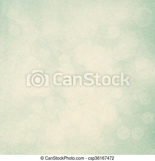 αγίνωτος φόντο  - csp36167472