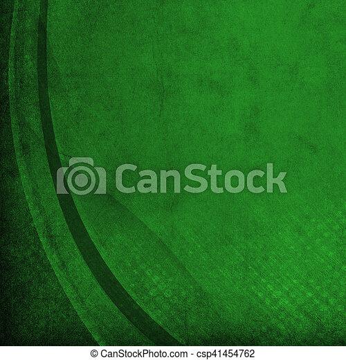 αγίνωτος φόντο  - csp41454762