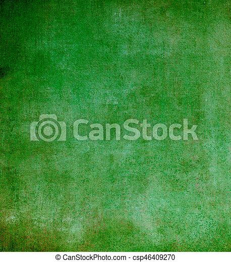 αγίνωτος φόντο  - csp46409270