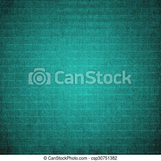 αγίνωτος φόντο  - csp30751382