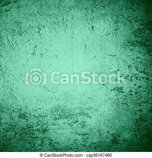 αγίνωτος φόντο  - csp36167480