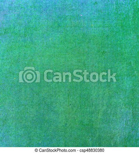 αγίνωτος φόντο  - csp48830380