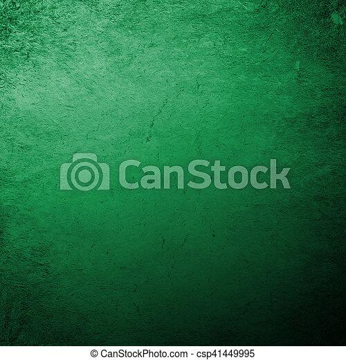 αγίνωτος φόντο  - csp41449995