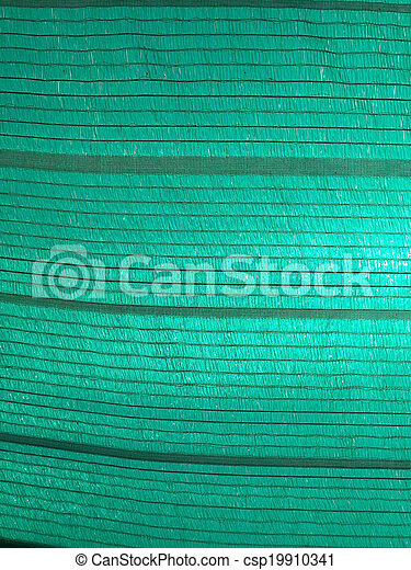 αγίνωτος φόντο  - csp19910341