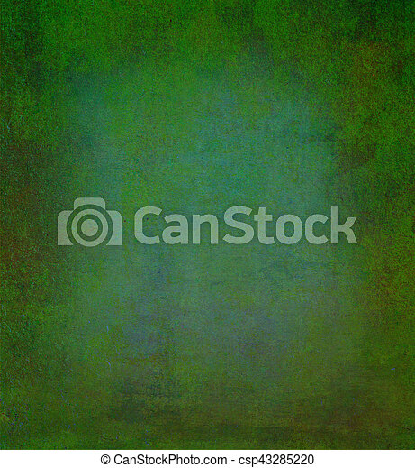 αγίνωτος φόντο  - csp43285220