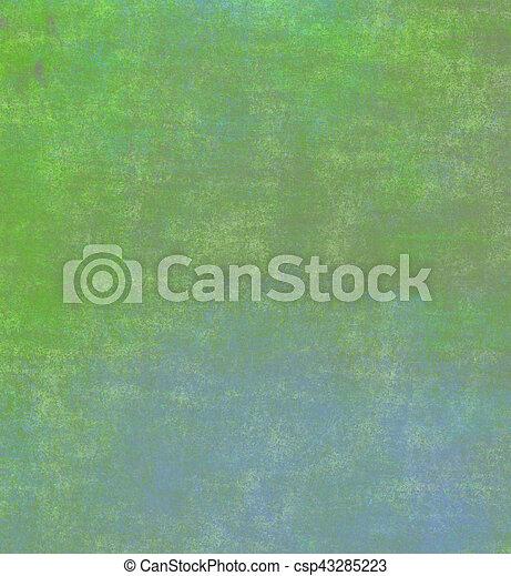 αγίνωτος φόντο  - csp43285223
