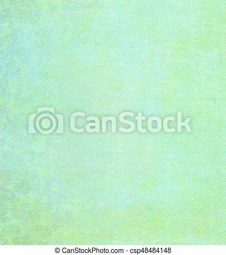αγίνωτος φόντο  - csp48484148