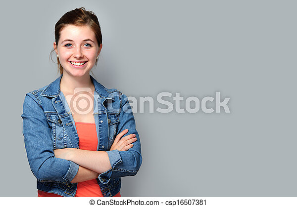 ακάθιστος , εφηβικής ηλικίας , ανάποδος αγκαλιά , κορίτσι  - csp16507381
