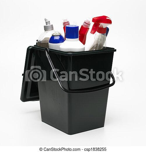 αποθήκη , ανακύκλωση  - csp1838255