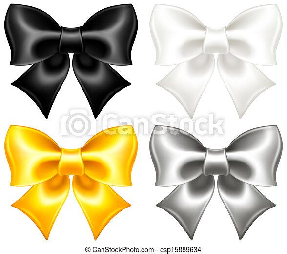 αποσύρομαι , μαύρο , χρυσός , εορταστικός  - csp15889634