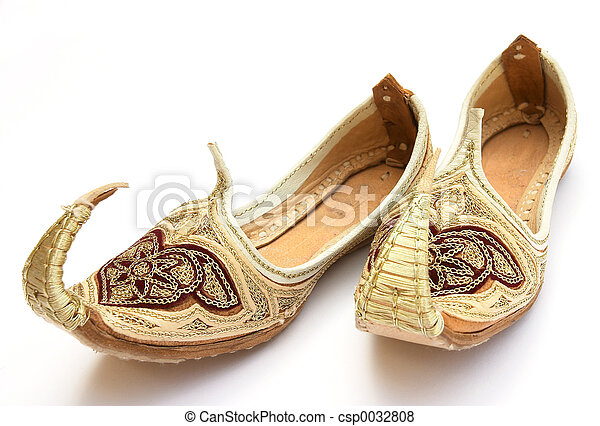 ebf2c368d50 Αραβικός , παπούτσια. Παραδοσιακός , παπούτσια , κόλπος.