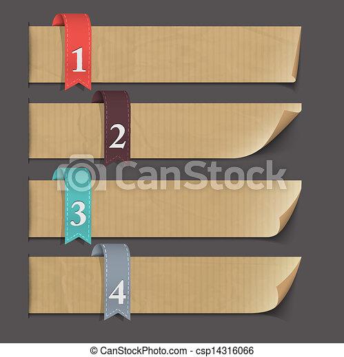 αριθμητική , σημαίες , χαρτί  - csp14316066