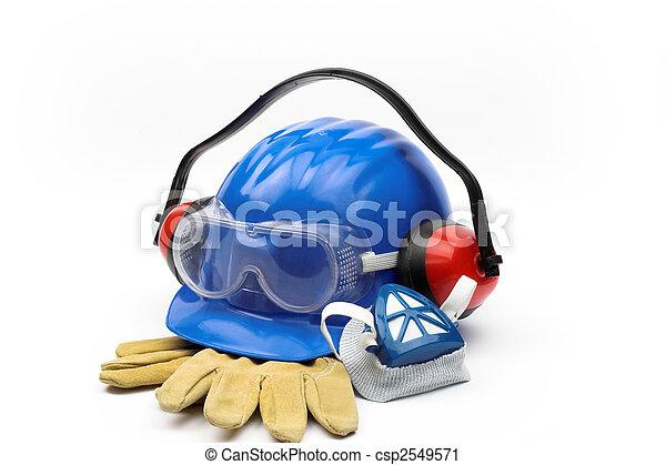 ασφάλεια  - csp2549571