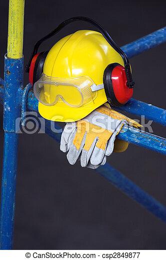 ασφάλεια  - csp2849877