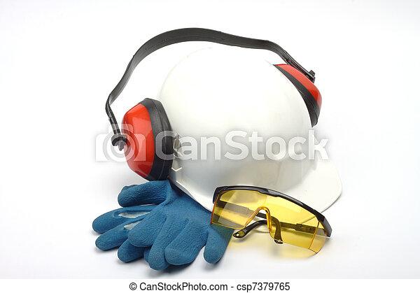 ασφάλεια  - csp7379765