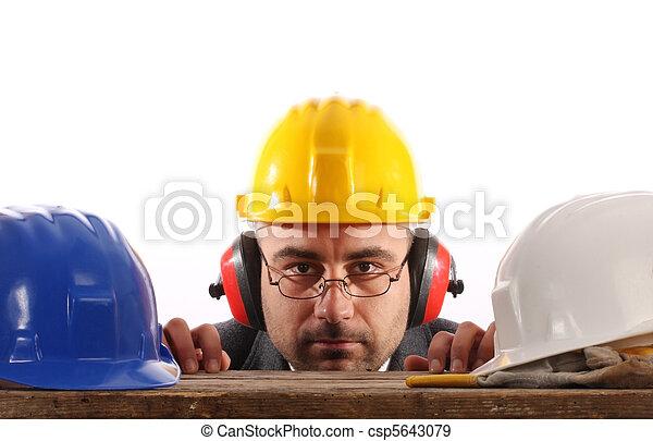 ασφάλεια  - csp5643079