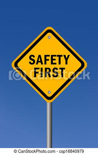 ασφάλεια 1  - csp16840979
