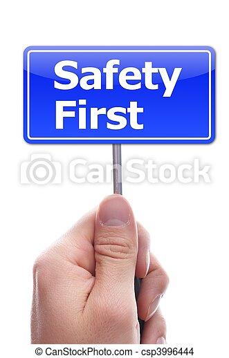 ασφάλεια 1  - csp3996444
