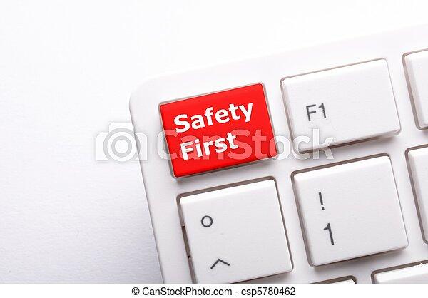 ασφάλεια 1  - csp5780462