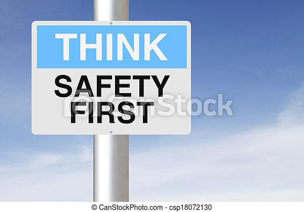 ασφάλεια 1  - csp18072130