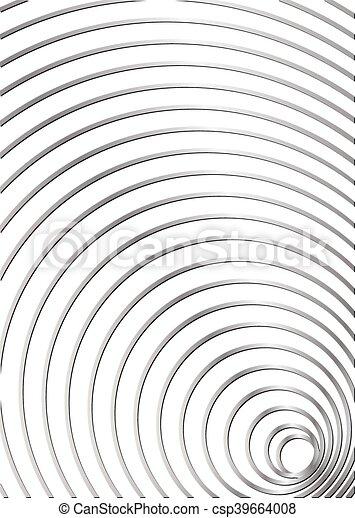 ασύρματος , σύμβολο , wifi, δίκτυο , εικόνα  - csp39664008
