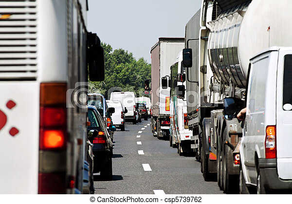 αυτοκινητόδρομοs , πελτέs , κυκλοφορία  - csp5739762