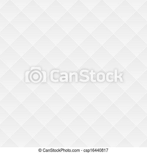 αφαιρώ , τετράγωνο , αγαθός φόντο  - csp16440817