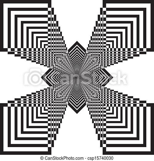 αφαιρώ , τετράγωνο , ανατινάζομαι , φόντο , 3d  - csp15740030