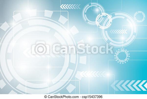 αφαιρώ , τεχνολογία , desi, φόντο  - csp15437396