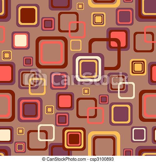 αφαιρώ , φόντο , seamless, (vector) - csp3100893