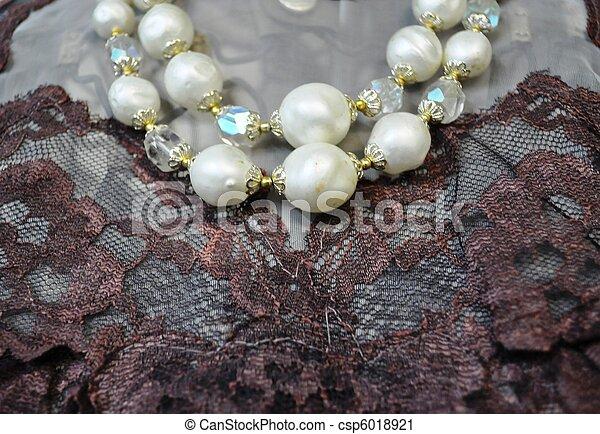 βικτωριανός , φόρεμα  - csp6018921