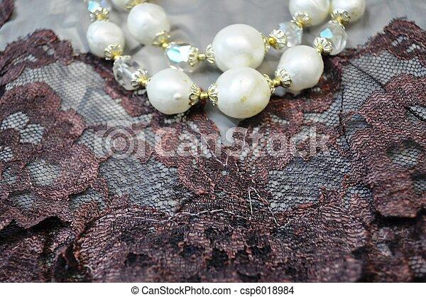 βικτωριανός , φόρεμα  - csp6018984