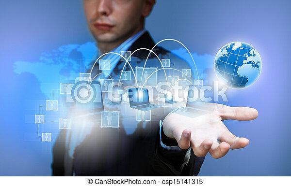 γενική ιδέα , τεχνολογία  - csp15141315