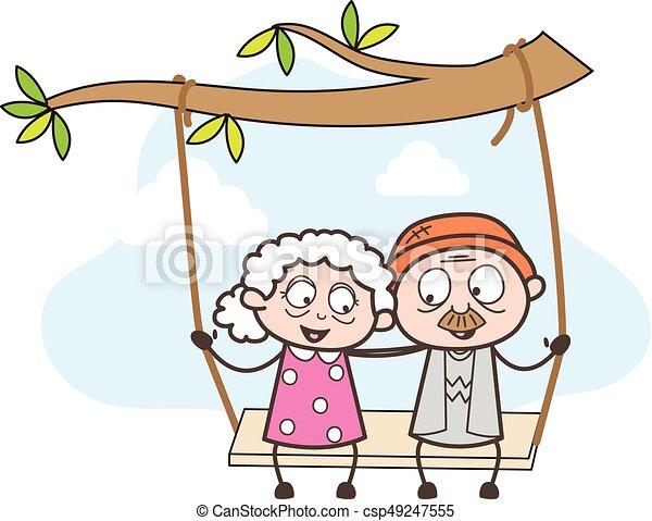 Dating τοποθεσία γριά γυναίκα
