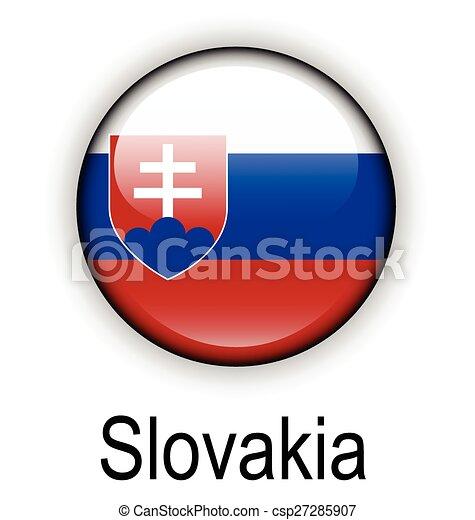 δηλώνω , slovakia αδυνατίζω  - csp27285907