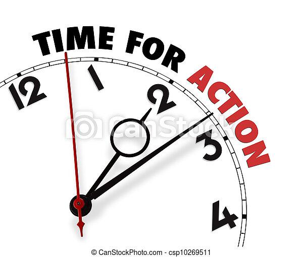 διακοσμητικό στοιχείο καλτσών αντικρύζω , λόγια , ώρα , δράση , άσπρο , του  - csp10269511