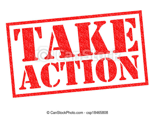 δράση , παίρνω  - csp18465808