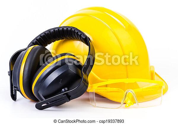 εξοπλισμός , ασφάλεια  - csp19337893