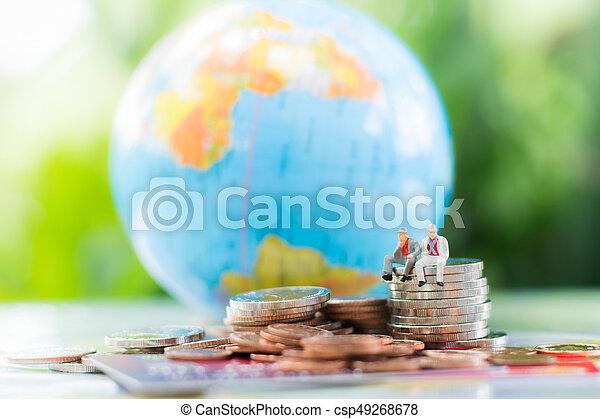 επένδυση , επιχείρηση , συμφωνία , συνεταιρισμόs , e-commerce , δέσμευση , online , concept. - csp49268678
